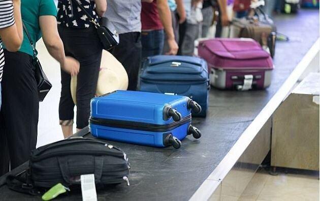 როგორ უნდა მიიღოთ ცნობა ვაქცინაციაზე თუ საზღვარგარეთ მიემგზავრებით? - ინსტრუქცია