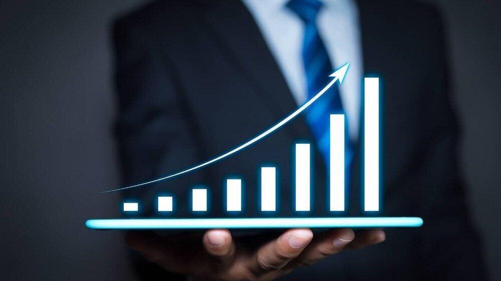 Armenia's Economic Activity in 1H21 Up 5% YOY