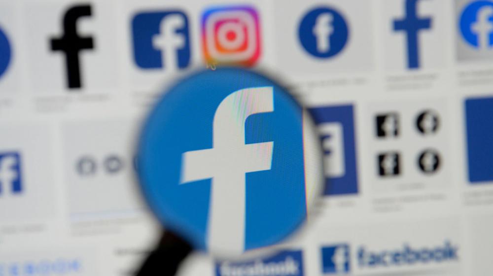 საქართველოში Facebook და Instagram რეკლამა გაძვირდება