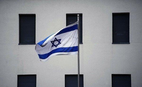 ისრაელში ლეგალურად დასაქმებისთვის დარეგისტრირებული 1 556 პირიდან, მოთხოვნები მხოლოდ 60-მა დააკმაყოფილა
