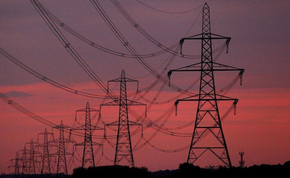 საქართველოში ელექტროენერგიის მოხმარება 9.3%-ით გაიზარდა