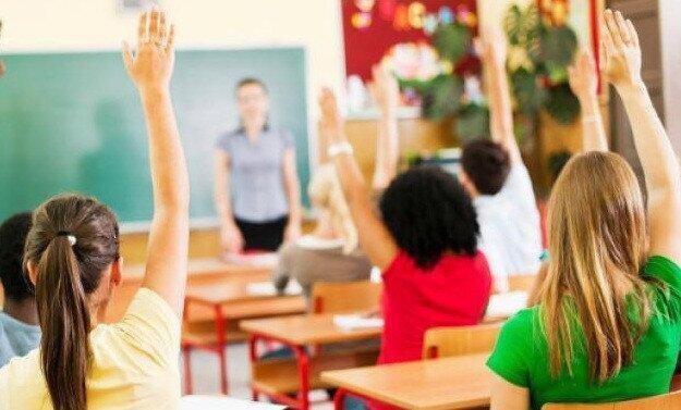 პანდემიამ და მშპ-ს ვარდნამ 2020-ში კერძო სკოლებში მოსწავლეთა რაოდენობა შეამცირა - IDFI