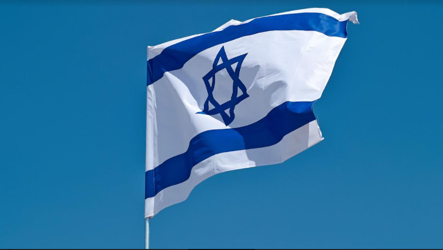 Fitch Reaffirms Israel's A+ Rating, Sees 5.5% 2021 Growth