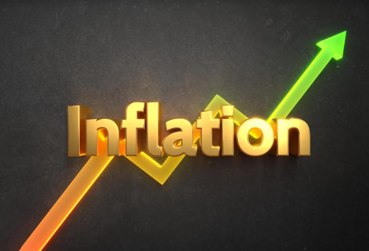 Inflation in Ukraine to Reach 9.6% at Year-End