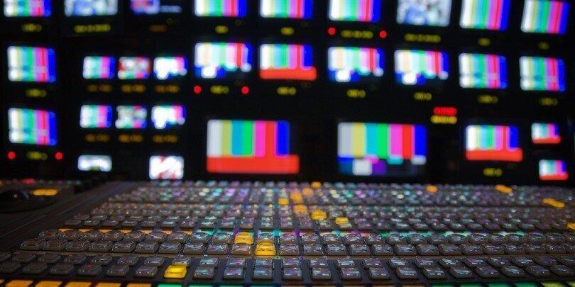 გახდება თუ არა ქართული არხები ფასიანი საკაბელო ტელევიზიის მომხმარებლებისთვის?