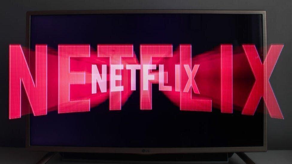 Netflix-ი აპირებს ყველა თანამშრომლისთვის ვაქცინაცია სავალდებულო გახადოს