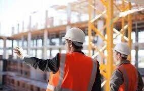 მიმდინარე წლის იანვარ-ივნისში 4400 სამშენებლო ნებართვა გაიცა - საქსტატი