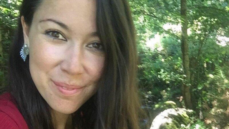 დაკარგული ავსტრალიელი ქალი გარდაცვლილი იპოვეს