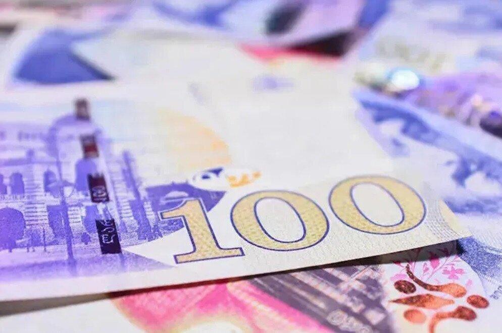 გასული კვირის TOP–10 ეკონომიკური მოვლენა