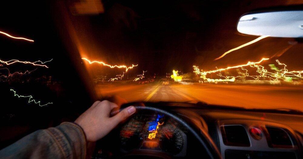 მანქანის ალკოჰოლური, ნარკოტიკული ან ფსიქოტროპული სიმთვრალის მდგომარეობაში მართვაზე სანქციები მკაცრდება