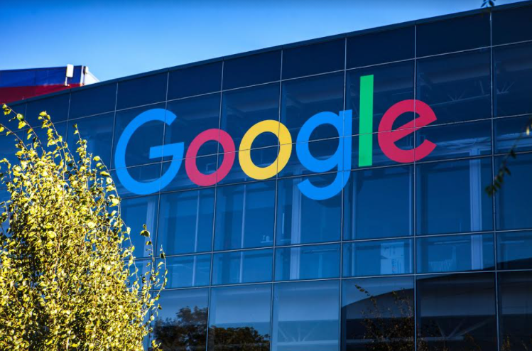 Google Announces Plan for Undersea Cable Connecting Israel, Southern Europe