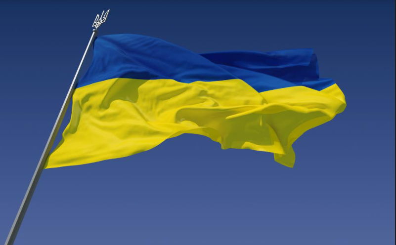 Ukraine Not Considering Purchasing Gas from Russia