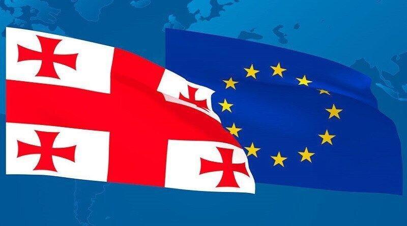 MFA : ევროკომისიის ანგარიშის თანახმად, საქართველო უვიზო რეჟიმის მოთხოვნებს კვლავ აკმაყოფილებს