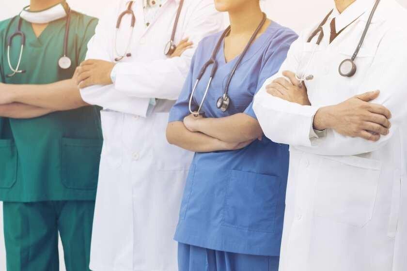 ექიმების მხრიდან საუბარი იმაზე, რომ არ აიცრათ, ჰიპოკრატეს ფიცის დარღვევაა - გამყრელიძე