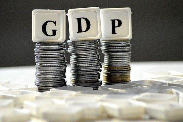 როგორ იცვლებოდა ნომინალური მშპ-ს მაჩვენებელი ერთ სულ მოსახლეზე ბოლო 15 წლის განმავლობაში?