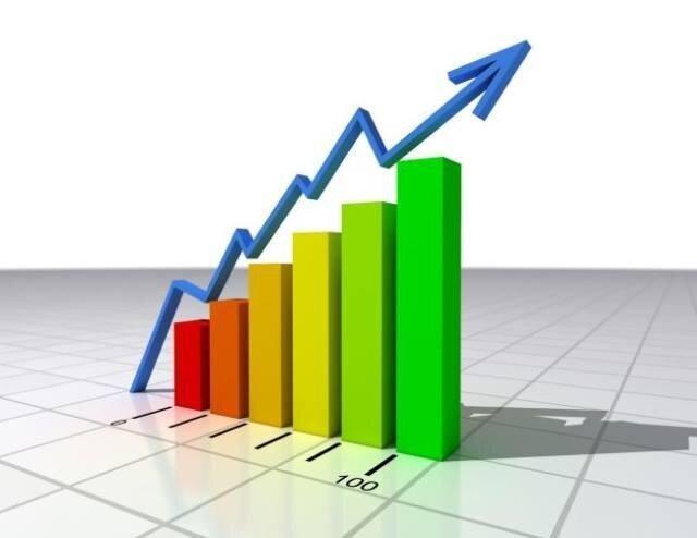 Fitch - 2022-2023 წლებში, ეკონომიკური ზრდა საშუალოდ 5.4% იქნება, რისკები ეპიდემია, ვაქცინაცია და არჩევნებია