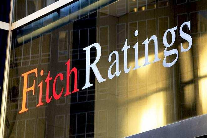 Fitch Revises Outlooks on 2 Georgian Banks to Stable