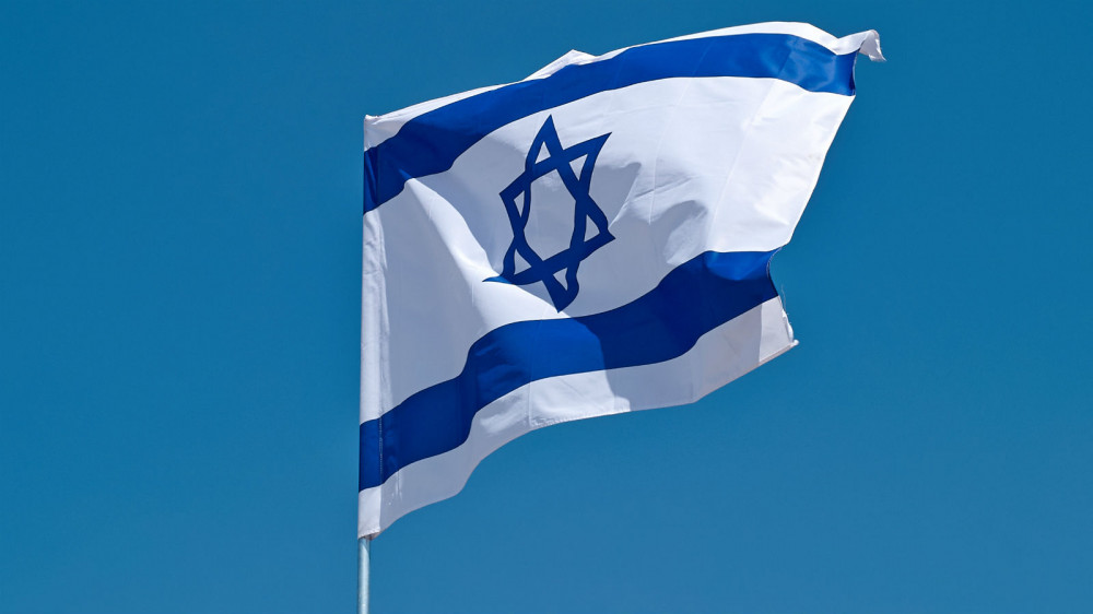 Israel's Economy Grew at 15.4% in Q2