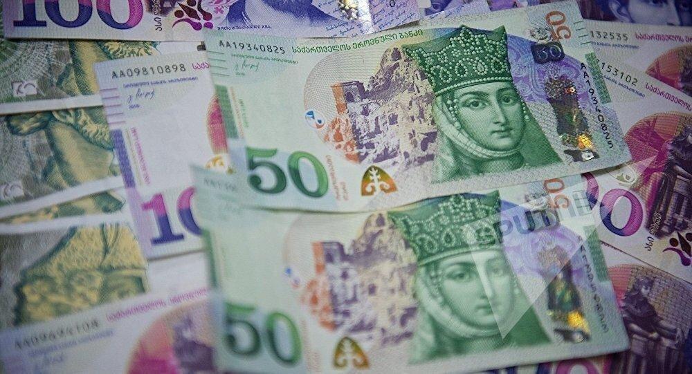 რამდენი მილიონი უჯდებათ ბანკებს დირექტორთა საბჭოს ხელფასები?