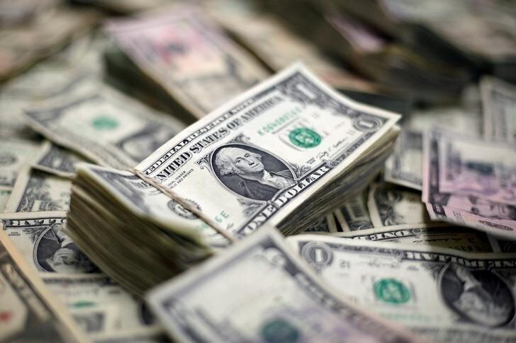 საქართველო ფულადი გზავნილებით მეტ თანხას იღებს, ვიდრე უცხოური ინვესტიციებიდან