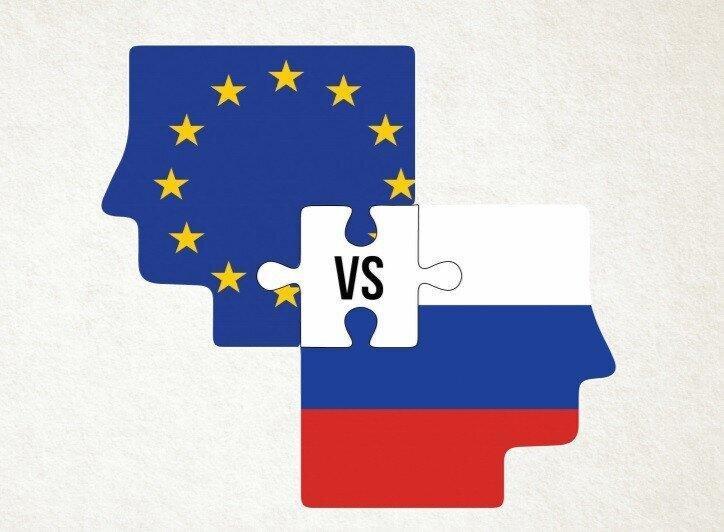 """""""საგანგაშოა გადაწყვეტილება EU-ს მაკრო-ფინანსურ დახმარებაზე უარის თქმის შესახებ"""" – EPRC"""