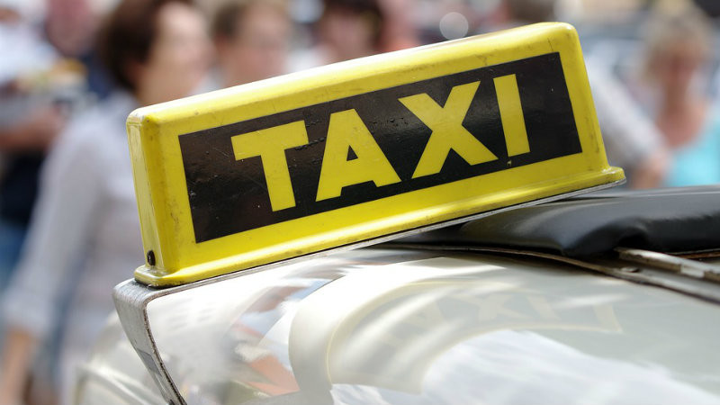 TAXI Fares Up By 20% - When Shall Prices Come Down?