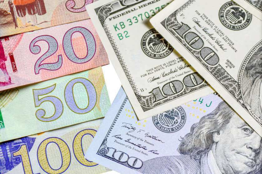 უცხოეთის მოქალაქეებმა ბოლო 2 თვეში 160 მილიონის სახელმწიფო ფასიანი ქაღალდები გაყიდეს
