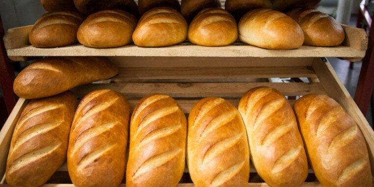 რა შემთხვევაში გაძვირდება პური და რა გამოსავალს ხედავს სექტორი?