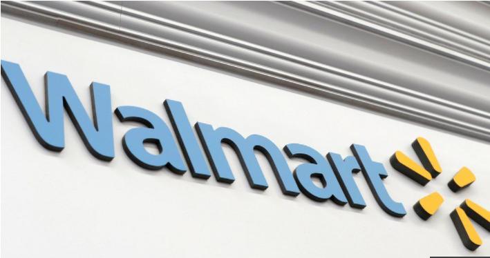 Walmart-ზე გავრცელებულმა ცრუ ინფორმაციამ კრიპტოვალუტის ღირებულება გაზარდა