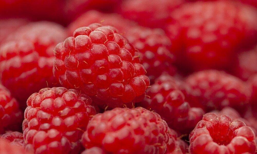 A Second Raspberry Boom in Ukraine?