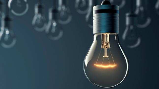 როდის უნდა გადაიხადოთ ელენერგიის საფასური? – მომხმარებლის უფლებებს სემეკი განმარტავს