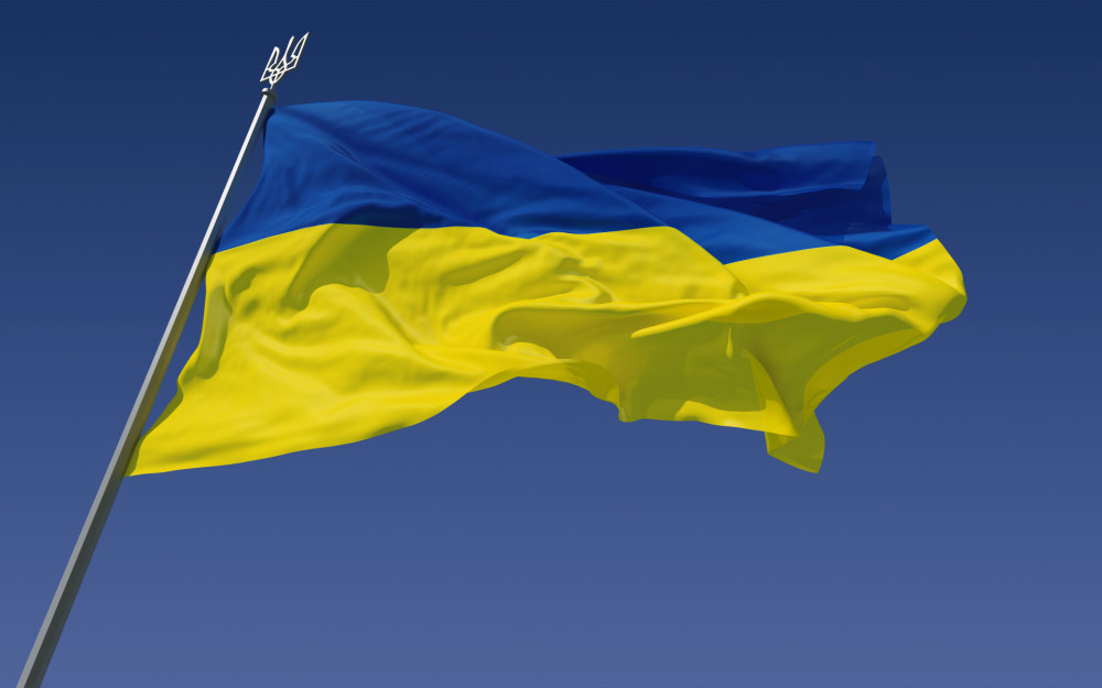 Ukraine Spends over $1.1B on Fight against COVID-19 this Year