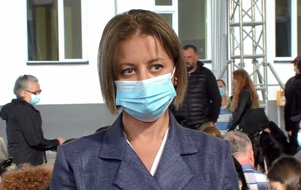 Daily Coronavirus Cases Tend To Decrease – Health Minister