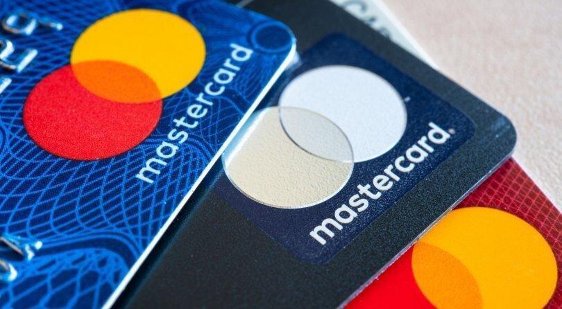 Mastercard-ის ეკო-მეგობრული გათამაშება დასრულდა - გამარჯვებულები უკვე გამოვლინდნენ (R)