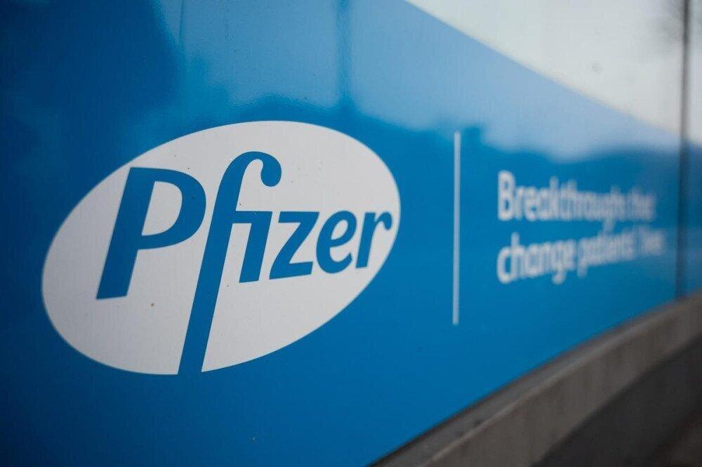 Pfizer-ის ვაქცინა მცირეწლოვან მოზარდებში იმუნიტეტს უსაფრთხოდ აძლიერებს