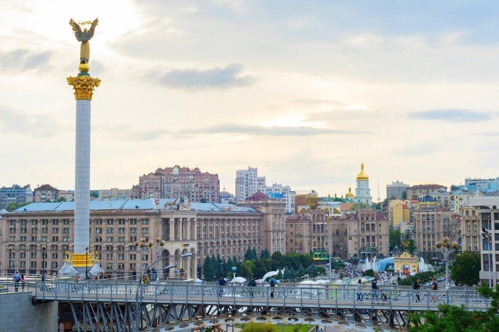 FDI in Ukraine Grew by $2.7B in H1 2021