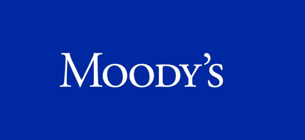 Moody's: საქართველოში ინფლაცია 3%-მდე შემცირდება