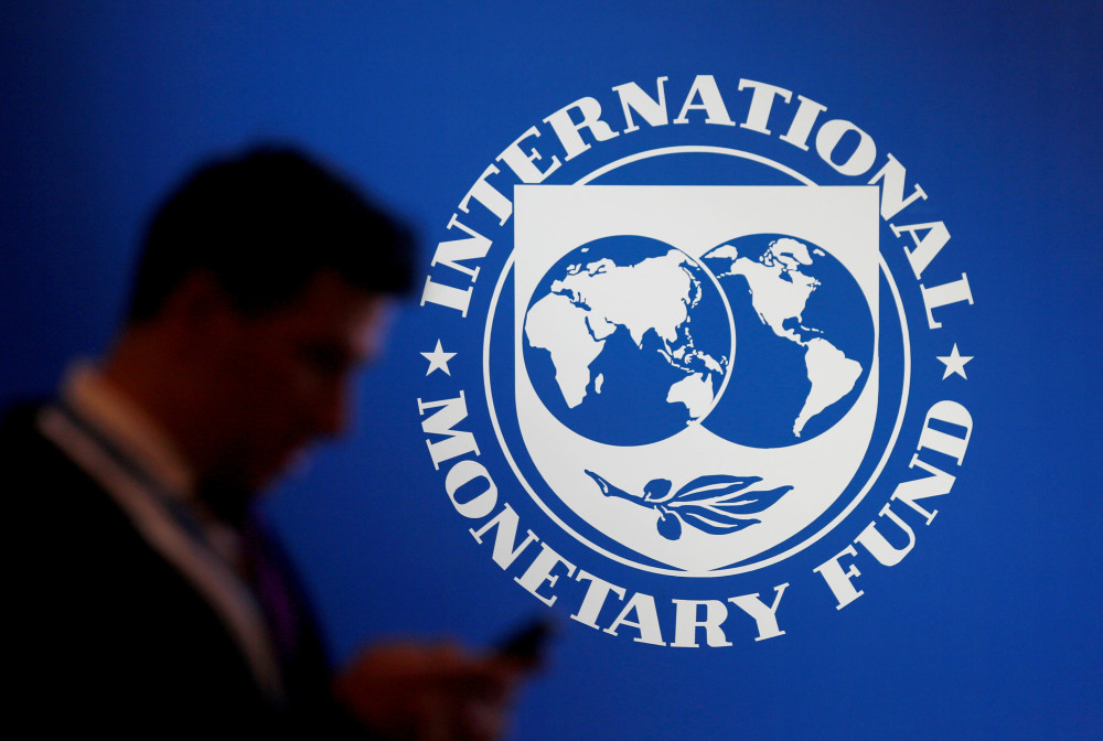 IMF Executive Board Concludes 2021 Article IV Consultation with Georgia