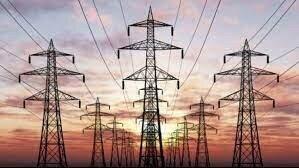 იანვარ-აგვისტოში რუსეთიდან ელ.ენერგიის იმპორტი 171.5%-ით გაიზარდა