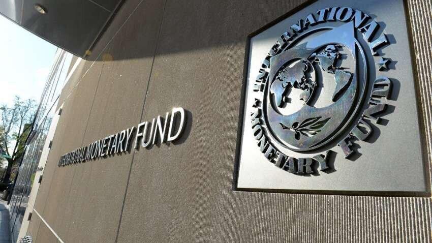 IMF: 20%-იანი საშემოსავლო დაბალშემოსავლიანებისთვის არაპროპორციულად მძიმე ტვირთია