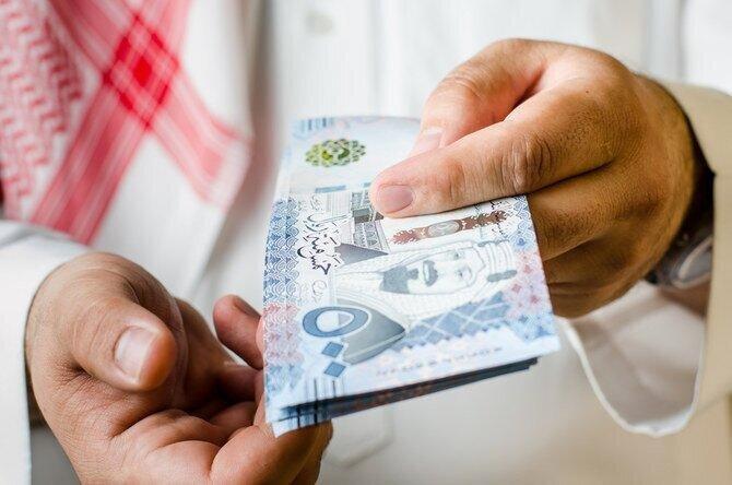 Saudi Per Capita GDP Up 27.9% in Q2 Compared to Last Year