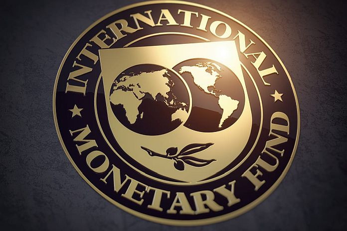 IMF: საქართველოში ეკონომიკის აღდგენა ვაქცინაციის ძლიერი ტემპის შემთხვევაში შენარჩუნდება