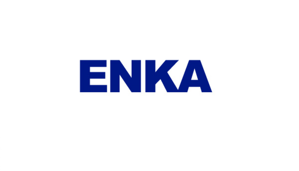 ENKA Terminates Contract With The Gov't – Namakhvani Not To Be Built