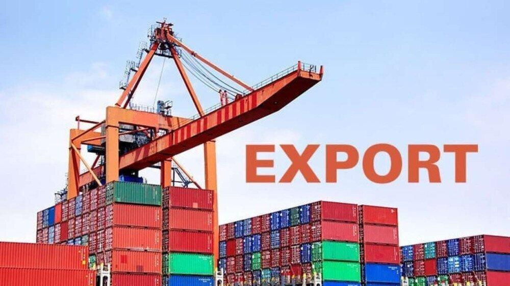 Belarus Plans to Grow Export up to $46bn in 2022