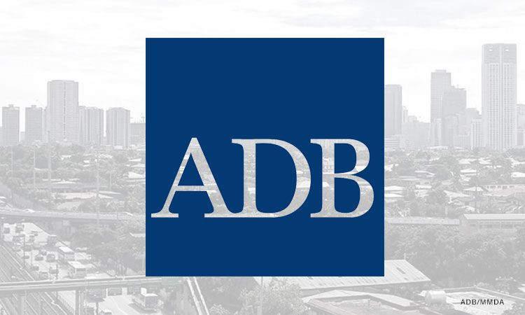 ADB Forecasts 8.5% Growth in Georgia's Exports in 2021