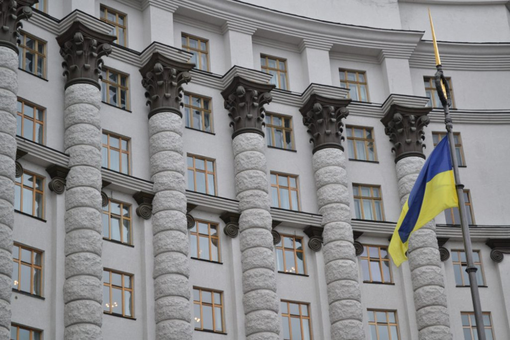 Over 21% of State Budget 2022 Costs Set to Cover National Security, Defense in Ukraine