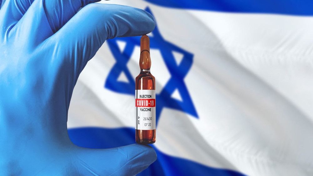 93% of New Covid Cases in Israel among Unvaccinated or Jabbed 6 Months Earlier