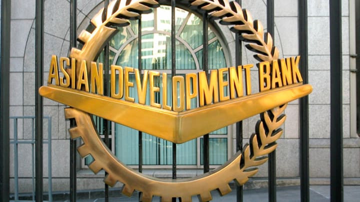 ADB scales up Armenia GDP growth forecast to 5.2% for 2021