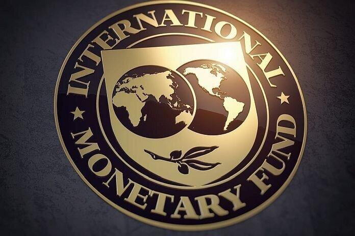 მნიშვნელოვანია ჩატარდეს სახელმწიფო საწარმოების რეფორმა - IMF საქართველოს მთავრობას