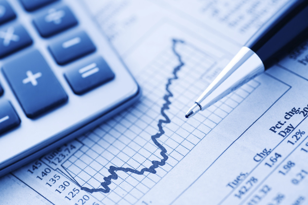 მეოთხე კატეგორიის კომპანიები ფინანსური ანგარიშის წარდგენის გადავადებას ითხოვენ - პეტიცია